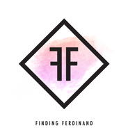 Finding Ferdinand: Creating Lipstick Colors Perfect for the...