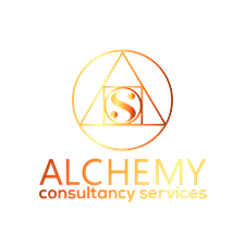 Alchemy Consultancy Services (f.n.a Renaye & Paul Consultancy Group) logo