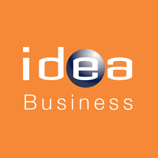Idea Store Business logo