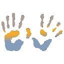 Family Concierge // Der Familienservice logo