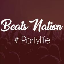 Beats Nation logo