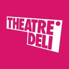 Theatre Deli Sheffield logo