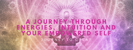A Journey through Energies, Intuition and Your...