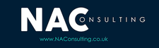 NA Consulting Ltd logo