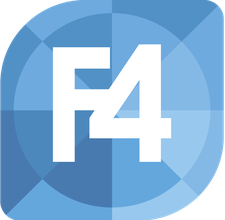 Faq400 Srl logo