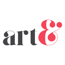 art& logo