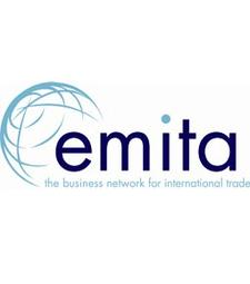 EMITA logo