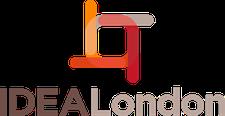 IDEALondon logo