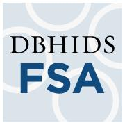 DBHIDS Faith and Spiritual Affairs   logo