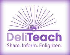 DeliTeach Enterprises, LLC logo