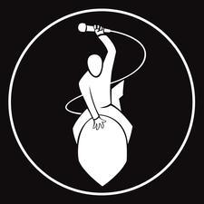 So Say We All logo