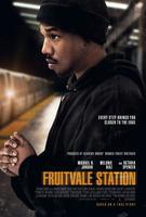 FRUITVALE STATION: Film Fundraiser