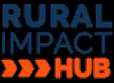Rural Impact Hub logo