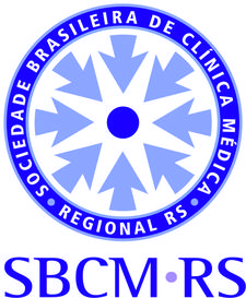 SBCM-RS logo