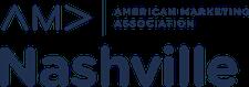 AMA Nashville logo