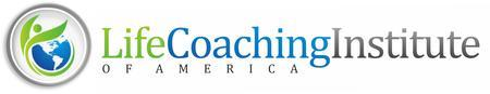 Life Coach (Graduate Advanced Training) in Austin, TX