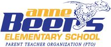 Anne Beers PTO logo