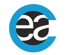 Emerging Artists Connect logo