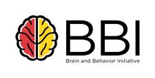 The Brain and Behavior Initiative at the University of Maryland logo
