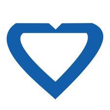 Highland-Clarksburg Hospital logo