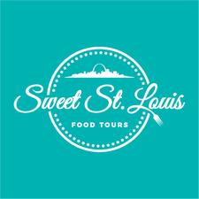 Sweet St. Louis Food Tours logo