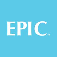 EPIC | Specialty Benefits logo