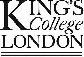 King's College London Information Evening- Casablanca