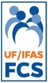 UF/IFAS Extension Wakulla County logo