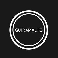 Tickets Gui Ramalho logo