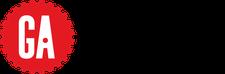 General Assembly Denver logo