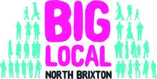 Big Local North Brixton logo