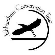 Ashburnham Conservation Trust logo