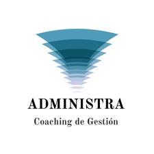 ADMINISTRA logo
