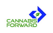 Cannabis Forward logo