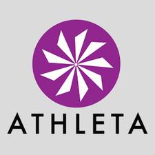 Athleta Avalon  logo