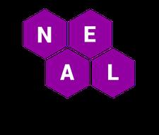 NEAL logo