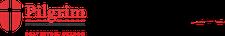 Pilgrim Lutheran  logo