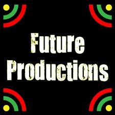 Future Production logo