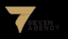 The Seven Agency  logo