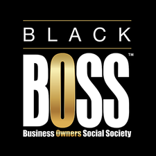 Business Owners Social Society LLC logo