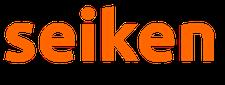 Dojo Seiken logo