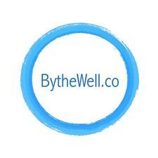 BytheWell.co logo
