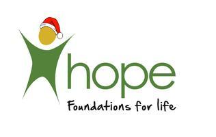 The Hope Foundation Celebration of Achievement