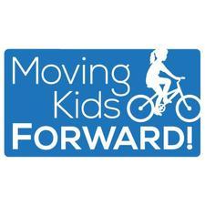 Moving Kids Forward logo