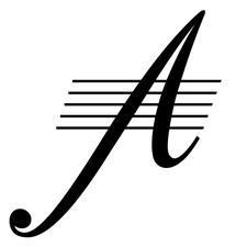 Arcadia Chorale logo