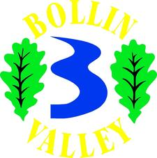 Bollin Valley Partnership logo