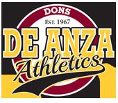 Aidan Campion Defensive Coordinator logo