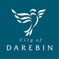Darebin Health Protection Unit logo