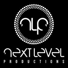 Next Level Productions, Boss Doss Entertainment & Funky Flavor Music  logo