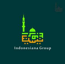 PT INDONESIANA TOUR & TRAVEL logo